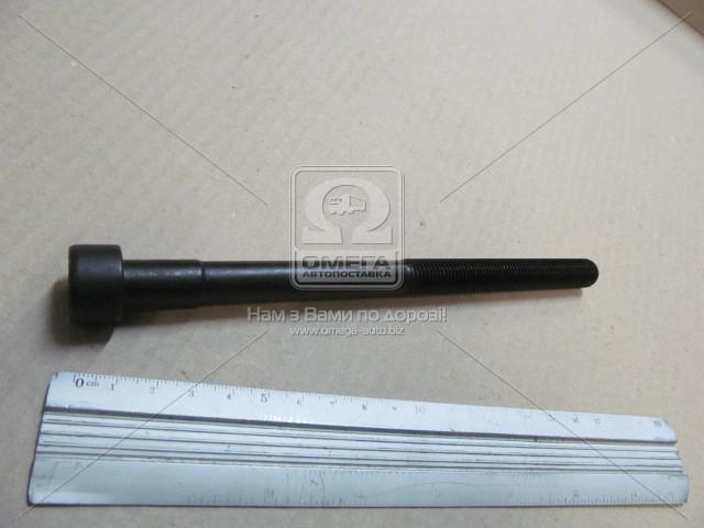 Болт головки цилиндров (производство SsangYong) (арт. 6659901112)