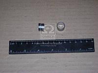 Втулка головки блока цилиндров ВАЗ установочная (Производство АвтоВАЗ) 21010-100204200
