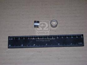 Втулка головки блока цилиндров ВАЗ установочная (производство АвтоВАЗ) (арт. 21010-100204200)