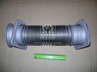 Металлорукав ЕВРО -2,3 в сборе нержавейка (производство г.Уфа) (арт. 7403.1008088-01), AFHZX