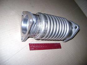 Сильфон ЯМЗ 238Н (производство ЯМЗ) 238НБ-1008088-А