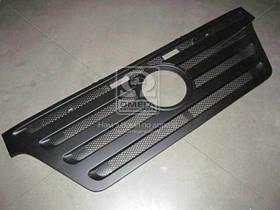 Решетка радиатора ACTROS 2 M/S (пр-во Lamiro), AGHZX