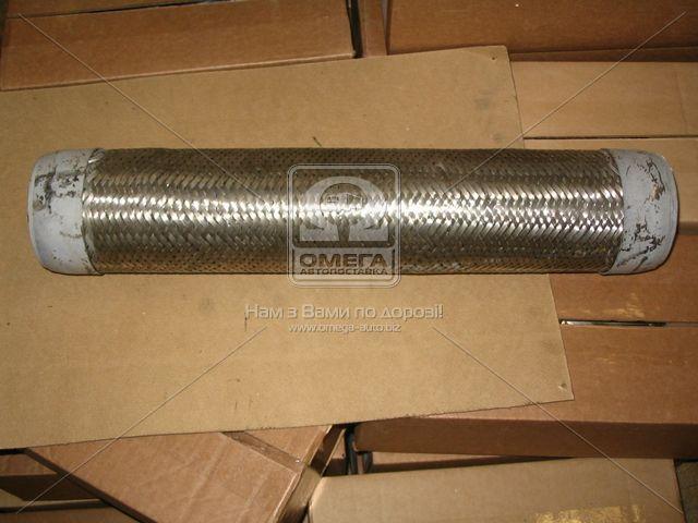 Сетка металлорукава КАМАЗ (производство Россия) (арт. 5320-1203009), ADHZX