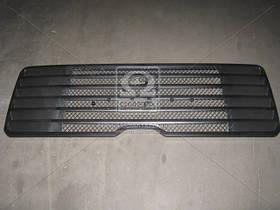 Решетка радиатора MAN F2000 (пр-во Lamiro), AFHZX