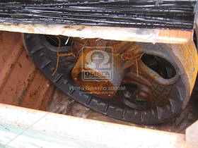 Каток опорный ТДТ 55 (производство ЧАЗ) (арт. 95-33-007-А1), AIHZX