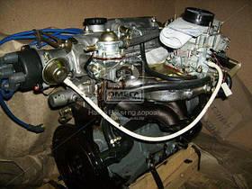 Двигатель ВАЗ 21083 (1,5л) карб. (пр-во АвтоВАЗ)