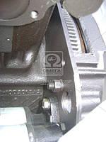 Двигатель ЗИЛ 130,131 (108,8л.с.) компл. переоборудования (ЗИП) (пр-во ММЗ) Д245.12С-231М, AJHZX
