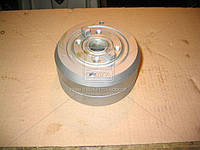 Муфта опережения впрыска (7) (производство ЯЗДА) (арт. 807.1121010-13), AGHZX