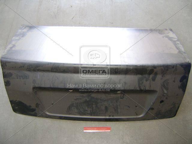 Крышка багажника ВАЗ 2170 (пр-во АвтоВАЗ) (арт. 21700-560401000 ) ВАЗ, ВАЗ-2170 Приора