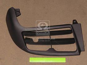 Накладка бампера, переднего (производство Toyota) (арт. 5271248030), AFHZX
