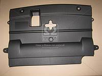 Накладка радиатора, верхняя (пр-во Toyota) 5329260070