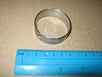 Вкладыши (Производство GLYCO) 07-3088SEMI