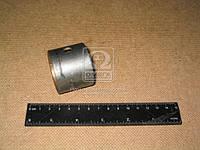 Втулка шеек промежуточных вала распределительного КАМАЗ задний (Производство ДЗВ) 740.1006026-02