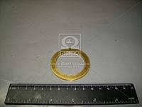 Кольцо упорное (производство ММЗ)