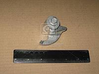 Планка натяжная AUDI, SEAT, VW (Производство Ina) 533 0037 20