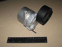 Планка натяжная MERCEDES (Производство Ruville) 55123