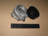 Планка натяжная с роликом BMW (Производство Ina) 534 0121 10
