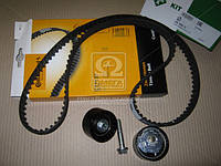 Ремкомплект грм ВАЗ 110-112 Kalina (117-119) Priora (2170-2172) (Производство INA) 530053610, AGHZX