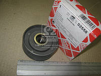 Ролик ГРМ (Производство FEBI) 02558