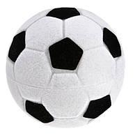 Футляр бархатный Футбольный Мяч 12 шт