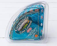 Горгонзола Dolce DOP Сasa Leonardi, Италия 1,5кг, фото 1