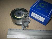 Ролик натяжителя ремня ГРМ CHEVROLET AVEO седан (T250, T255) 1.5 (производство VALEO PHC) (арт. K6798), ACHZX