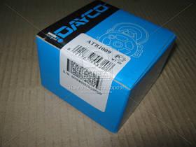 Ролик натяжной ГРМ (Производство DAYCO) ATB1009, ACHZX