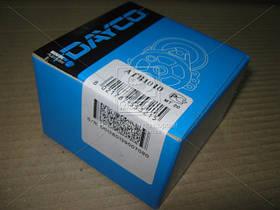 Ролик натяжной ГРМ (Производство DAYCO) ATB1010, ACHZX