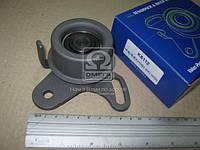 Ролик натяжной ремня ГРМ HYUNDAI ELANTRA, EXCEL, SCOUPE -95 (производство VALEO PHC) (арт. K6112), ABHZX