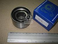 Ролик обводной ремня ГРМ HYUNDAI SONATA (производство VALEO PHC) (арт. K6115), ACHZX