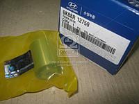 Ролик успокоения ремня грм (Производство Mobis) 0K88R12750, AEHZX