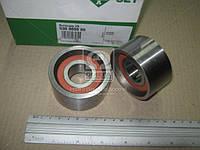 Роликов ГРМ (комплект) CITROEN, FIAT, PEUGEOT (Производство Ina) 530 0099 09