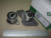 Роликов ГРМ (комплект) RENAULT (Производство Ina) 530 0040 09, AFHZX