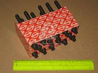 Болт головки блока (комплект) BMW M52B20/M52B25/M52B28 (110MM) (Производство Elring) 802.820
