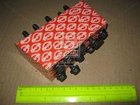 Болт головки блока (комплект) FIAT/LANCIA C1/141C2/146A2/146A4/156A2/56A3/156A4... (Производство Elring), ABHZX