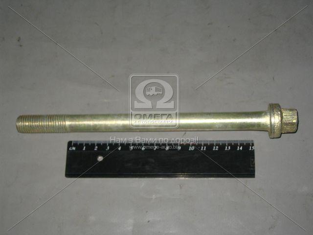 Болт головки блока цилиндра (производство Россия) (арт. 740.1003016)