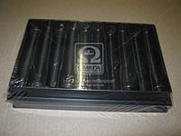 Болт головки блока (комплект) MB 2.0D/2.3D OM601 (производство PAYEN) (арт. HBS058), rqc1