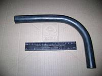 Шланг вентиляции картера ВАЗ 2101-2107 (вытяжной) (производство БРТ)