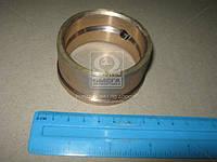 Втулка  блока цилиндров передняя бронзовая Д 260  (пр-во ММЗ), AEHZX
