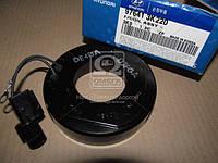 Катушка индуктивности компрессора кондиционера (Производство Mobis) 976413K220, AEHZX