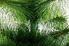 Сосна искусственная элитная 0,9 м Микс , фото 3