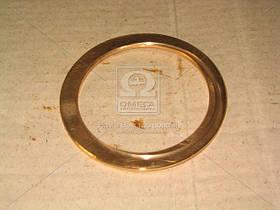 Кольцо упорное промежуточное (Производство ЯМЗ) 240-1005592, ADHZX