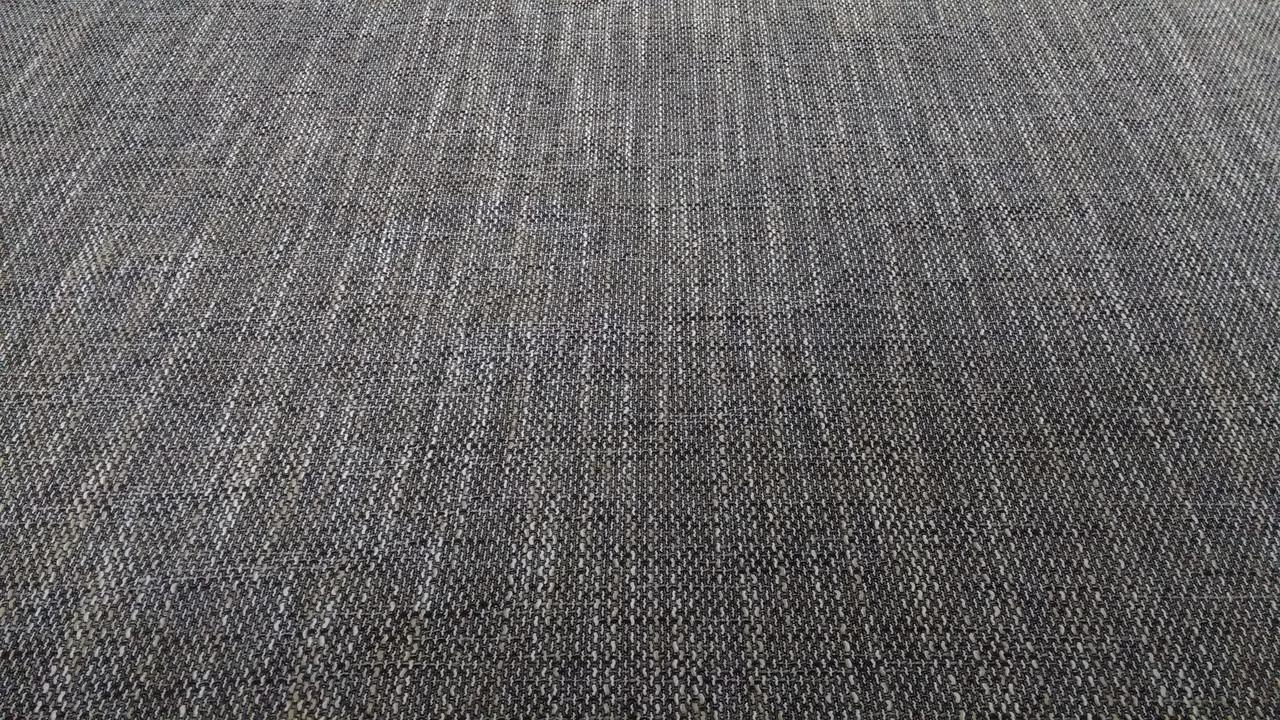 Обивочная ткань для мебели Берлин 1