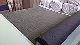 Обивочная ткань для мебели Берлин 1, фото 3