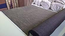 Недорогая обивочная ткань для мебели Берлин 1