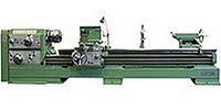 Станок токарно-винторезный мод.CW62100E/3000