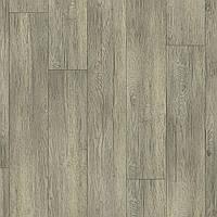 DLW Armstrong 25105-150 Scala 55 Wood виниловая плитка
