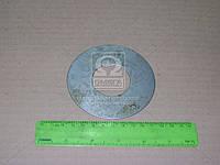 Кольцо маслоотражающее УАЗ ПАТРИОТ,ХАНТЕР,3160 (покупной УАЗ)