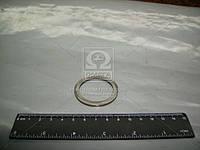Кольцо регулировочное (Производство АвтоВАЗ) 21010-240208400