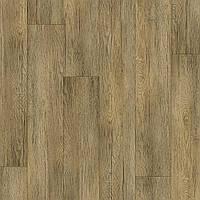 DLW Armstrong 25105-158 Scala 55 Wood виниловая плитка